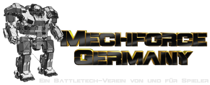 MechForce Germany